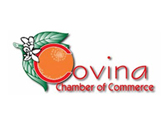 CovinaChamberCommerce