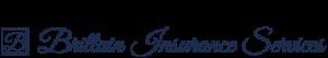 Brittain Insurance