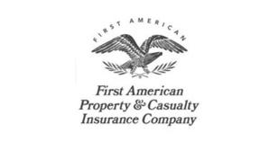 FirstAmerican
